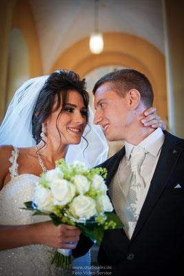 Hochzeitsreportage Fürth
