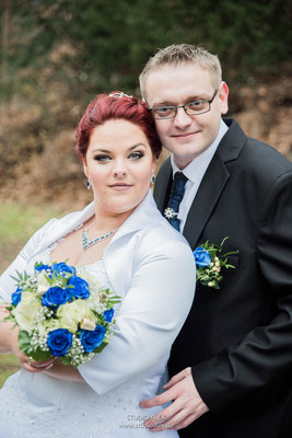 Hochzeitsfotografie Amberg Oberpfalz
