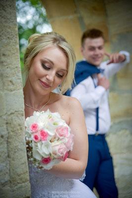 Kreative Hochzeitsbilder Amberg