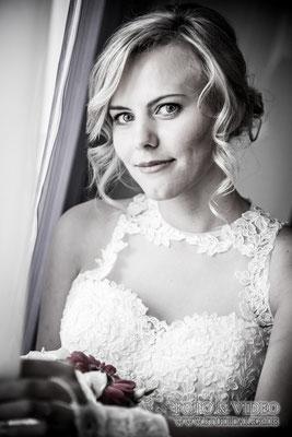 Die schöne Braut aus Starubing