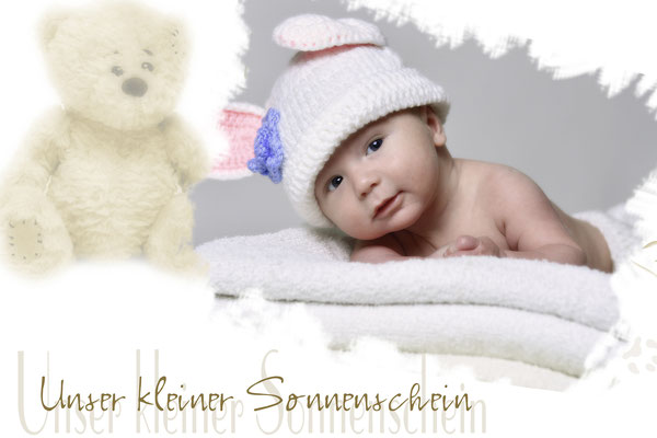 Kinderfotograf Kinderfotos in Amberg