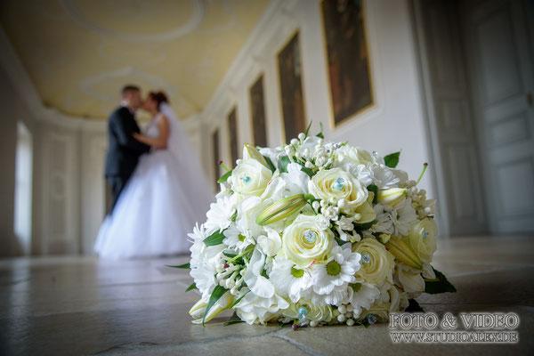 Studio Alex Hochzeitsfotograf für Ihr Fest
