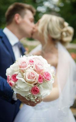 Foto & Videoaufnahmen Hochzeit Amberg
