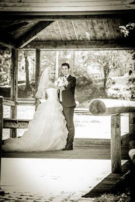 Was kosten Hochzeitsfotograf?
