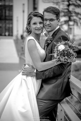 Hochzeitsbilder Schwäbisch Gmünd