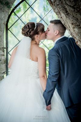 Hochzeitsreportage Ingelfingen