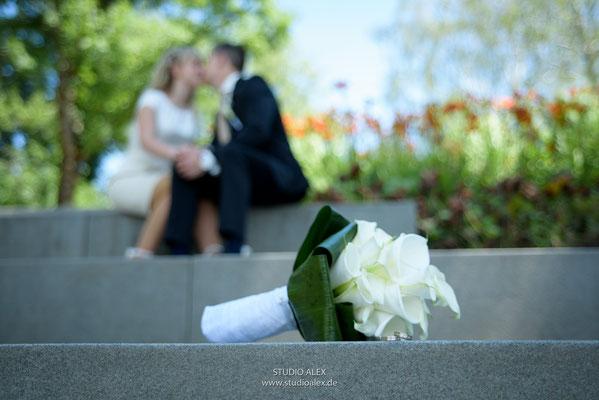 Was kostet Hochzeitsfotograf in Deggendorf