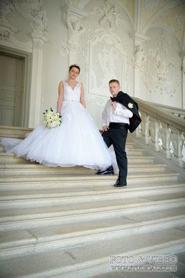 Fotograf Hochzeit Ansbach