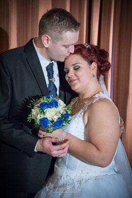 Hochzeitsfotografie Amberg