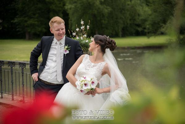 fotograf für Hochzeit in schweinfurt