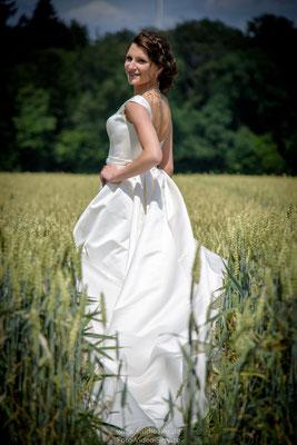 Ideen für Hochzeitsfotos in Schwäbisch Gmünd