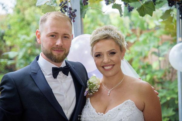 Hochzeitsfotografie Ingolstadt & Regensburg