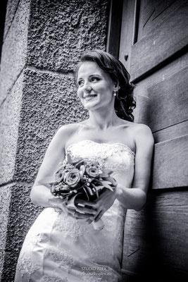 Hochzeitsfotos standesamtliche Trauung