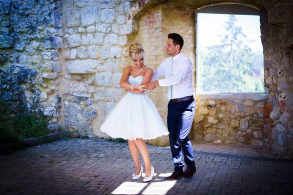 Hochzeitsfotograf in Laaber, Ideen für Hochzeitsbilder Laaber, Fotograf für standesamtliche Trauung Laaber, Hochzeitsbilder Laaber