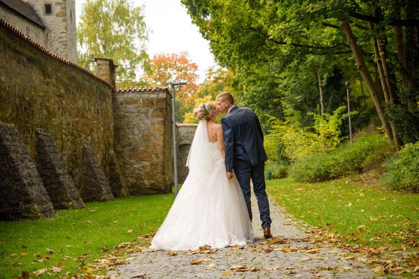 Suche nach Hochzeitsfotograf in Amberg?