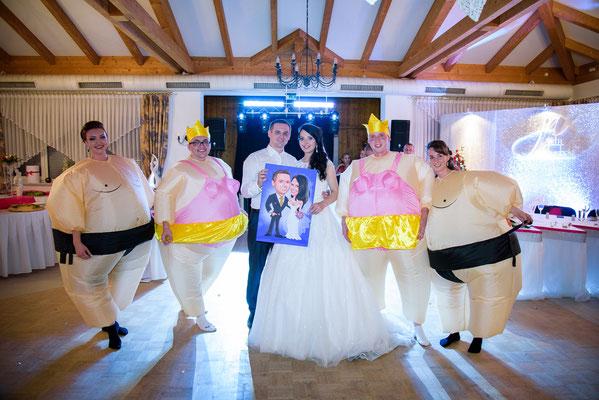 Hochzeitskostüme Hochzeit in regensburg