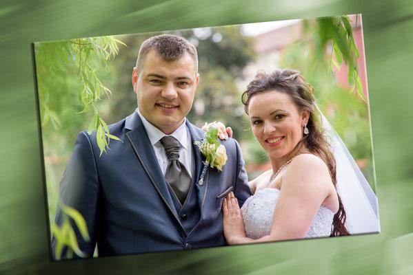 suche Hochzeitsfotograf in Amberg