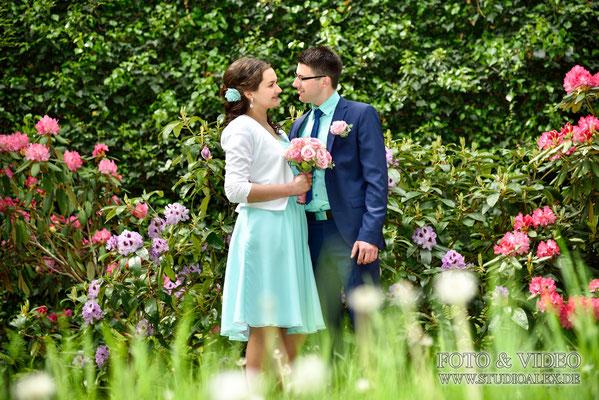 Preisliste Hochzeitsfotografie Regensburg