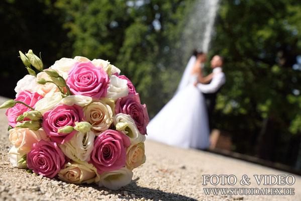 Hochzeitsfotos Ideen Nürnberg