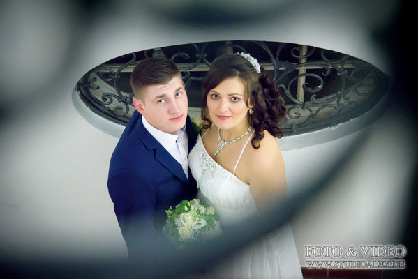 Was kostet Hochzeitsfotograf in Amberg