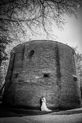 Foto und Videoaufnahmen Hochzeit in Straubing