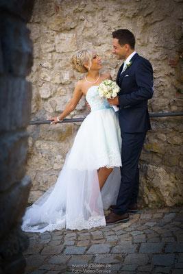 Hochzeitsfotograf Laaber