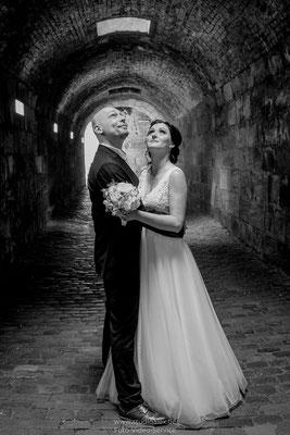 Ideen für Hochzeitsbilder Nürnberg