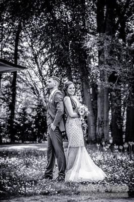 türkische Hochzeitsfotograf