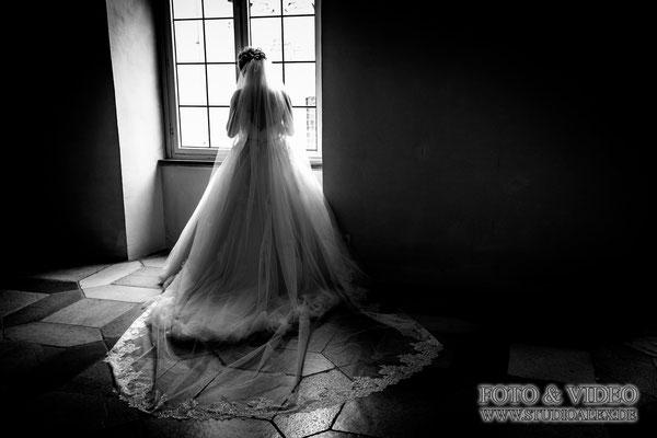 Fotograf für eure Hochzeit in Ansbach