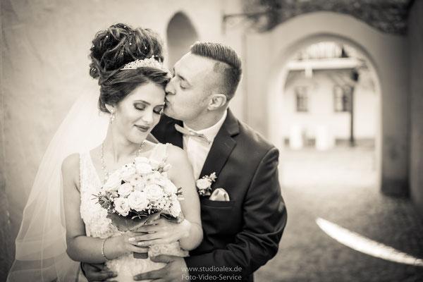 Hochzeitsfotograf in Amberg Studio Alex, Hochzeitsfotografie in Amberg Studio Alex, Fotograf für Hochzeitsreportage in Amberg, Heiraten & Hochzeit in Amberg Studio Alex