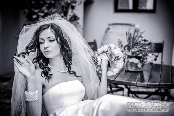 Foto und Video für Hochzeit  schloss Burg Wernberg Köblitz