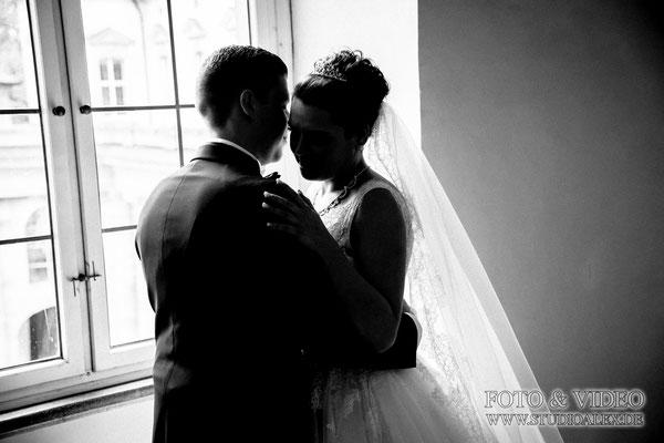Foto und Video für Hochzeit