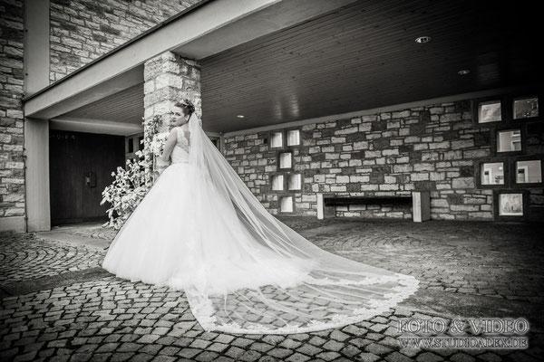 schöne Hochzeitsbilder oder?