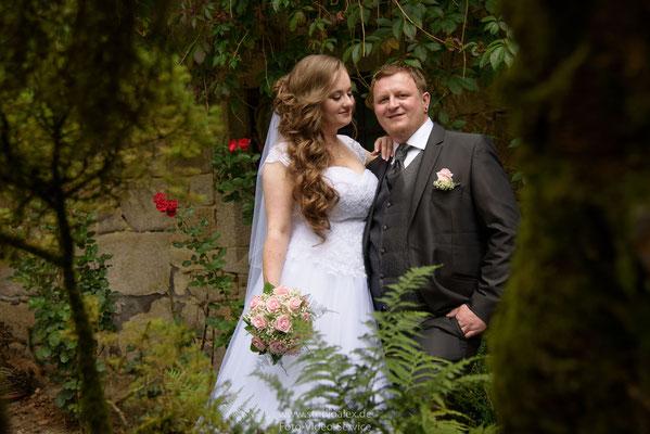 Fotograf für Hochzeit SCHLOSS EGG