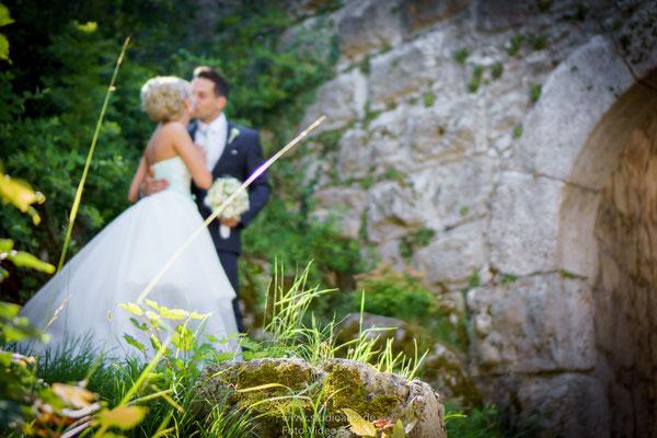 Hochzeitsfotograf Oberpfalz Laaber