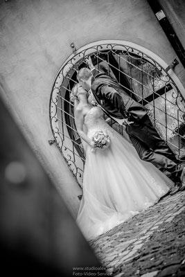 Heiraten in Amberg Oberpfalz