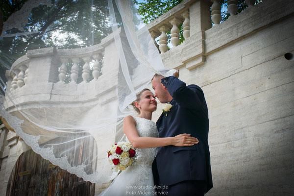 Hochzeitsfotograf Nürnberg, Hochzeitsfotografie Nürnberg, Fotograf für Hochzeit in Nürnberg, Hochzeit Eduard und Regina Klaus
