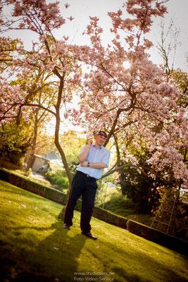 Fotograf Amberg Fotostudio Alex