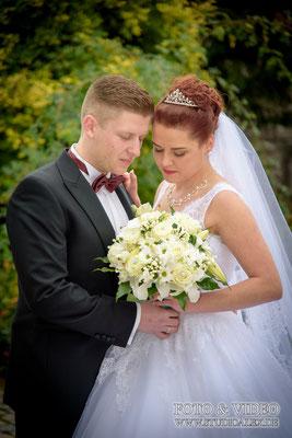 Fotograf für Hochzeit Ansbach