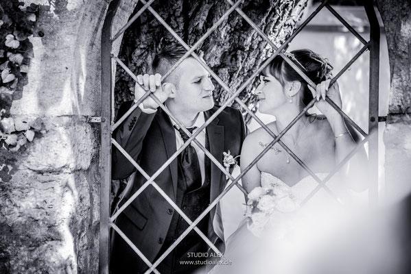 Hochzeitsfotograf Ingelfingen