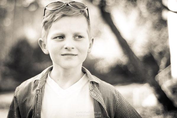 Kinderfotografie Amberg