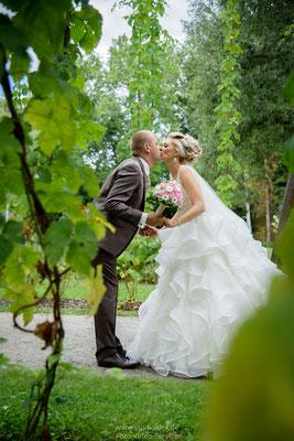 Suche Fotograf für Hochzeit in Regensburg und Umgebung
