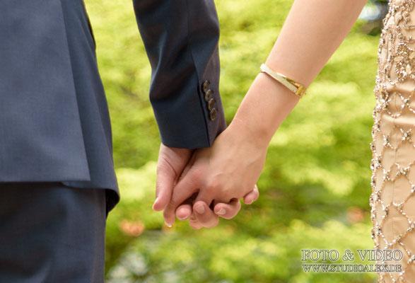 suche Fotograf für türkische Verlobungsfeier