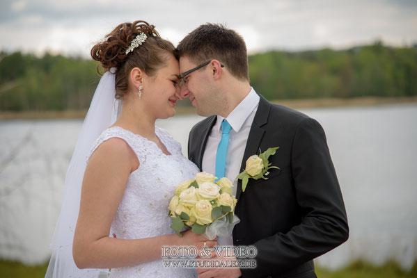 Hochzeit in Oberpfalz