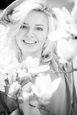 Portraitfotografie Amberg