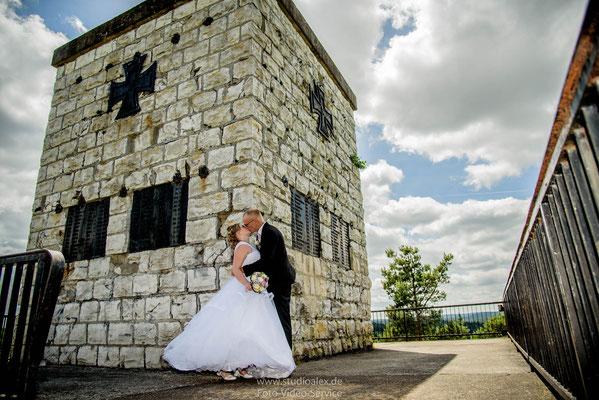 Fotografie Hochzeit Sulzbach-Rosenberg