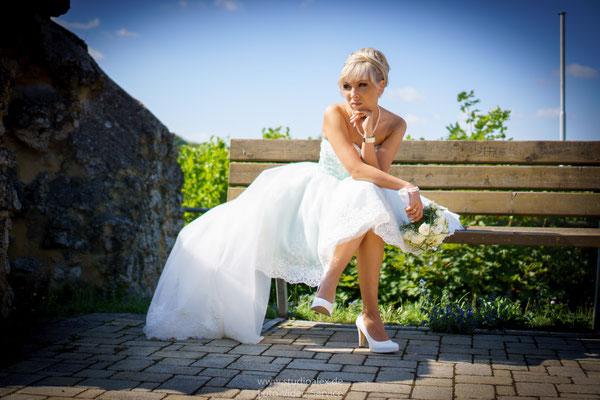 Coole Hochzeitsfotos von Fotograf aus Amberg