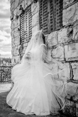 Ideen für Außergewöhnliche & coole Hochzeitsfotos in Bayern