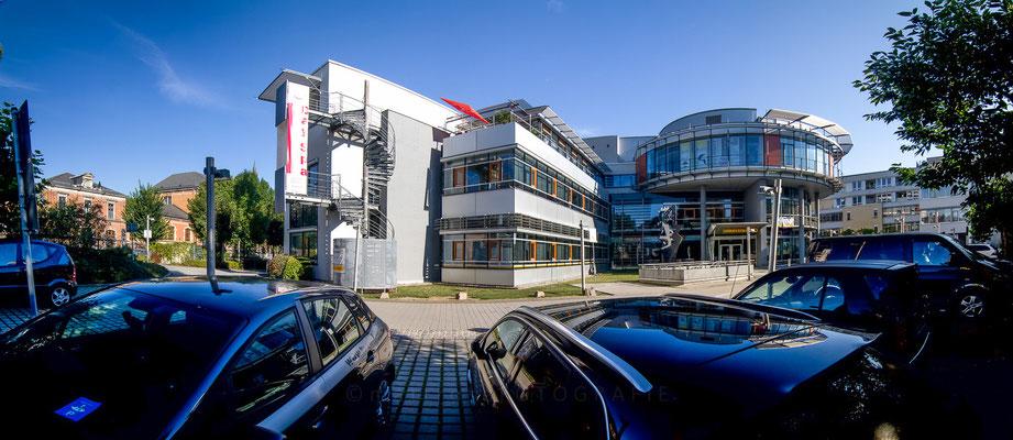 Commerzbank Zwickau