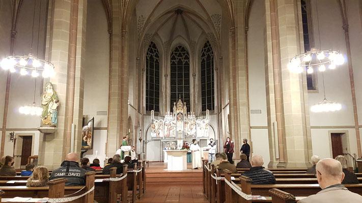 Foto: Duisburger Werkkiste